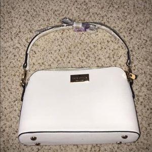 Kate Spade Handbag/Crossbody bags